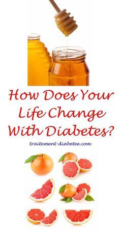 recette diabete cookies poudre amande noix de coco - comment soigner le diabete de type 2.diabete medecine prophetique type 1 diabetes help relation age diabete 7636229699