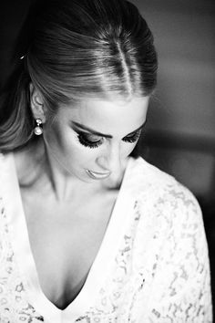 A Galia Lahav Bride for a Super Luxe Jewish Wedding, with an Epic Chuppah, at The Dorchester, London, UK - Smashing the Glass London Landmarks, Galia Lahav, Chuppah, Luxury Wedding, Bridal Style, Wedding Blog, Weddings, Bride, Wedding
