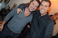axwell ingrosso   Axwell & Sebastian Ingrosso