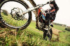 First Ride KTM Freeride E | EMX-Park | Sankt Margarethen an der Raab 374 | 8321 Sankt Margarethen an der Raab | Tel.: + 43 664 99 53 698 | Mail: kontakt@emx-park.at | Web: www.emx-park.at