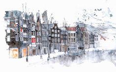 Amsterdam_via_simone_ridyard%5B1%5D.jpg (570×354)