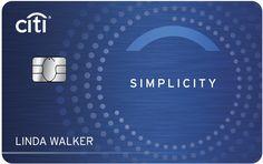 Best Balance Transfer Credit Cards for balance transfer credit card deals. Compare Credit Cards, Rewards Credit Cards, Best Credit Cards, Credit Score, Salvatore Ferragamo, Platinum Credit Card, Credit Card Interest, Bank Card, Credit Card Offers