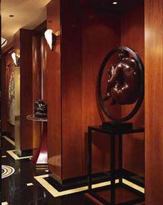 indoor-architecture-art-deco-interior-design-style-57