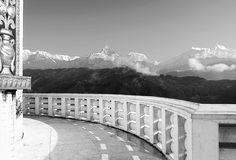 Nepál FF… momo és makuka… Nepal, Photography, Fotografie, Photograph, Photo Shoot, Fotografia
