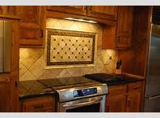 Kitchen Backsplash For Black Granite Countertops titanium black granite | titanium granite countertops for kitchen