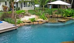 1000 Images About Landscaping On Pinterest Pool Landscaping Landscaping Ideas And Swimming