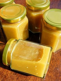 Chutney, Food And Drink, Pudding, Drinks, Desserts, Pantry, Drinking, Tailgate Desserts, Pantry Room