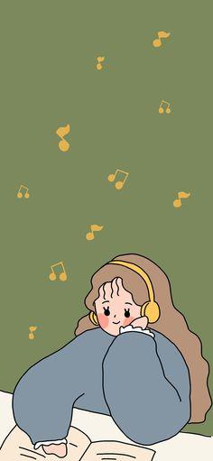 Cute Panda Wallpaper, Cute Pastel Wallpaper, Cartoon Wallpaper Iphone, Soft Wallpaper, Cute Patterns Wallpaper, Images Wallpaper, Aesthetic Pastel Wallpaper, Kawaii Wallpaper, Cute Wallpaper Backgrounds