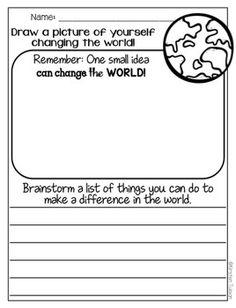 What-Do-You-Do-With-an-Idea-1839888 Teaching Resources - TeachersPayTeachers.com