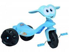 Aqui na Prisma Cartuchos você encontra uma variedade de produtos, incluindo brinquedos de qualidade para seus filhos! Confira as ótimas ofertas: http://prismacartuchos.com/triciclo-infantil-bandeirantezootico-golfinho-3210.html