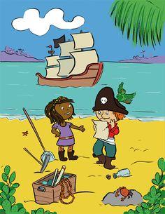 pirates2w