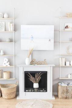 11 einfache ikea hacks im skandi stil let 39 s get crafty pinterest ikea ikea m bel und m bel. Black Bedroom Furniture Sets. Home Design Ideas