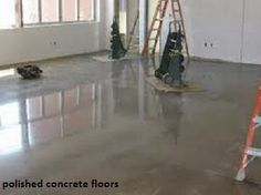 popular and most beautiful designable articles of polished concrete and refinishing hardwood floors, cheap and installing laminate flooring.