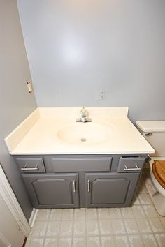 Bathroom Cabinets Design Online Free on kitchen design online free, fireplace design online free, fashion design software online free, design shirts online free,