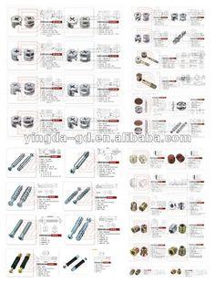 Furniture Screws, Furniture Repair, Furniture Hardware, Garage Tools, Garage Workshop, Pallet Tool, Swivel Glider Chair, Tool Room, Nuts And Washers