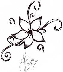 simple tattoos - Google Search
