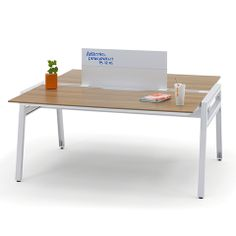 Farringdon Laptop Desk | The Office | Pinterest | Desks, Container Store  And Workspace Desk