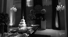 #decor #wedding # bride   http://www.chicobrandao.com.br/
