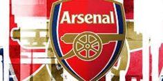 Arsene Wenger Tidak Rela Pemain Bintangnya Dijual