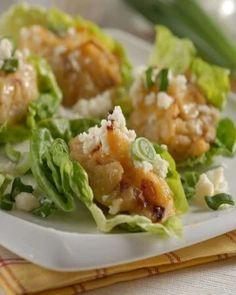 ROHLÍKOVÉ knedličky s bryndzou: Zo salaša do vašej kuchyne