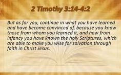 scripture pictures - Google Search