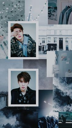 [request] I convinced myself that I would never find you When suddenly I saw you Boy Photography Poses, Valentines For Boys, Jung Jaehyun, Jaehyun Nct, Desktop Pictures, Perfect Boy, Korean Artist, Blue Aesthetic, People Of The World
