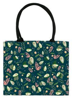 Τσάντα μόδας DECODELIRE HAVANA AVOCADO.................. Made In France, Reusable Tote Bags, Havana, Fashion, Coin Purses, Purse, Gift, Lawyers, Accessories