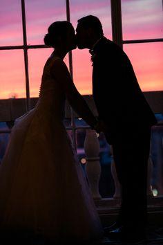 ::Jason Winkeler Photography:: St. Louis Wedding Photography