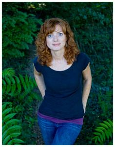 SIBA Book Award Finalist Katie Crouch will be at The Writers Block Party and at the Moveable Feast of Authors