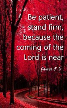 Even so Lord, come quickly!!