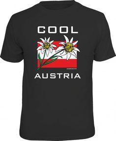 Neue Trends, Cool Stuff, Mens Tops, Fashion, Cool T Shirts, New Fashion, Women's T Shirts, Moda, Fashion Styles