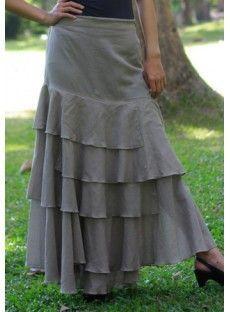Pentecostal Skirts   Pentecostal Clothing on Pinterest   Apostolic Clothing, Pentecostal ...
