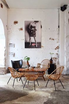 Easy Step by Step Sourcing Guide for Modern Home Decoration - European design trends - I can't wait to change flat rooms. The Best of home decoration in