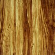 1000 Images About Terrain Luxury Vinyl Planks Glue Down