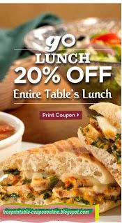 Olive Garden Coupons Ends of Coupon Promo Codes MAY 2020 ! Garden the of with known so experience website, italy. the they presentabl. Free Printable Coupons, Free Coupons, Print Coupons, Free Printables, Target Coupons, Olive Garden Coupons, Pizza Hut Coupon, Pizza Coupons, Mcdonalds Coupons