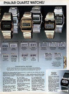 1980-xx-xx Sears Christmas Catalog P187