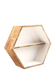 small hexe shadow box   Typo