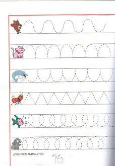 Preschool Writing, Kindergarten Math Worksheets, Tracing Worksheets, Preschool Learning Activities, Writing Activities, Kids Learning, Printable Activities For Kids, Preschool Printables, Kids Education