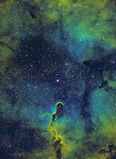 IC1396_SHO_do_over | by collirob