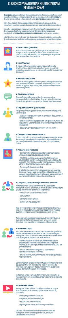instagram-marketing-dicas