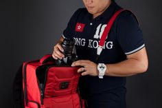 Design & build your own pro camera strap!! www.youstrap.com