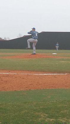 Wardogs Baseball
