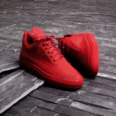 sports shoes 92c0e 5e6b9 Filling Pieces Low Top Pyramid Red Filling Pieces, Mens Glasses, Fashion  Wear, Fashion