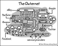 The Outernet....good stuff.