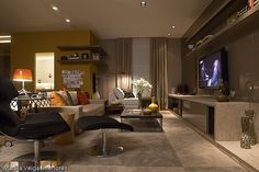 decoracao-de-interiores-loft-cineasta-20 | www.mariliaveiga.… | Flickr