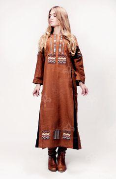 Русская краса   Дом Русской Одежды