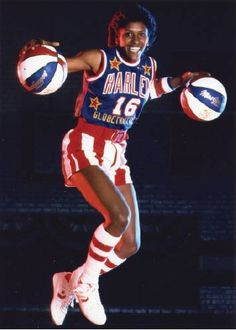 So how do you think you did with this week's question…Before the NCAA's women's basketball play officially began in 1981, Lynette Woodard was the women's all time leading scorer with 3,…