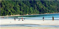 Andaman And Nicobar Tour Packages: MYT offers best Nicobar And Andaman holiday and tour packages at discounted price. #makeyoutravel #andamantour #andamanholidays #andamantourism