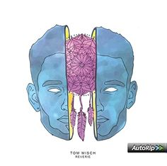 Listen to Reverie by Tom Misch on Deezer. With music streaming on Deezer you can discover more than 56 million tracks, create your own playlists, and share your favorite tracks with your friends. Daft Punk, Thriller Michael Jackson, Tom Misch, Dance Playlist, Hip Hop, Toms, Music Collage, Pochette Album, Weird Dreams