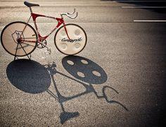 Rossin Track | Flickr - Photo Sharing!